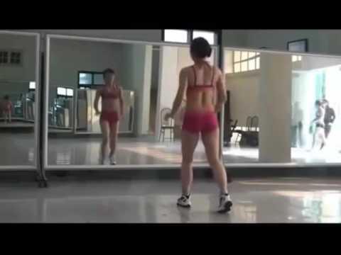 Thể dục thẩm mỹ cho người luyện tập tại nhà  bài tập 30 phút mỗi ngày  Săn chắc và giảm mỡ bụng