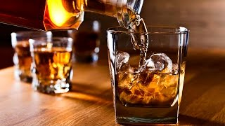 Why Japanese whisky is now some of the best in the world | The world of whisky
