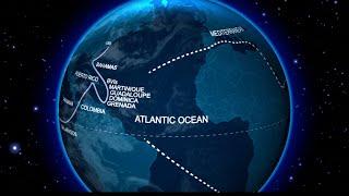 how-to-sail-around-the-world