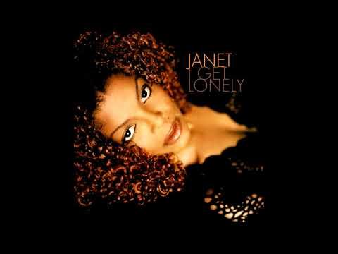 Janet Jackson - I Get Lonely (Janet vs. Jason - The Club Remix)
