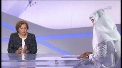 hqdefault - Qatar Diabetes Association Location