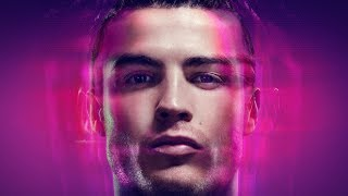Gambar cover Cristiano Ronaldo - It's on again (Alicia Keys ft. Kendrick Lamar)