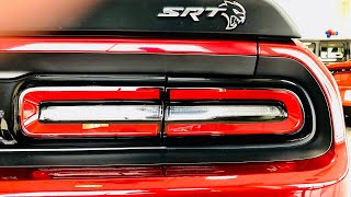 NEXT GEN Charger/Challenger | Everything You Should Know