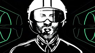 Francis Davila, FIVSTA Ft. OMZ - Good Times - (Official Video) #Dance #POP