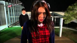 """[WIINNER TV] 8화 다시보기 연기에 도전한 위너! """"상속자들"""" 패러디 드..."""