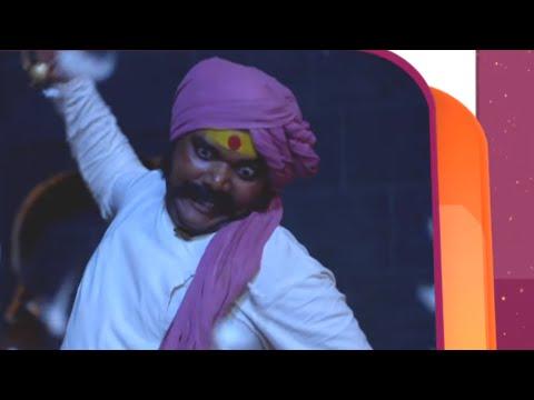 Swarajyarakshak Sambhaji - Spoiler Alert - 20 May 2019 - Watch Full Episode On ZEE5 - Episode 525