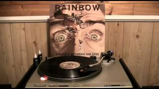 Rainbow - Bring On The Night (Dream Chaser) (Vinyl)