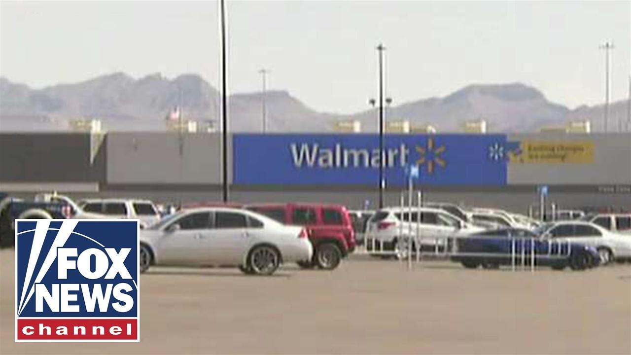 Walmart announces big changes to its gun, ammo sales | Fox