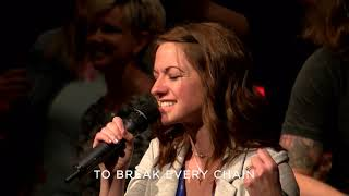 Download Another In The Fire / Break Every Chain - The River Church Mp3