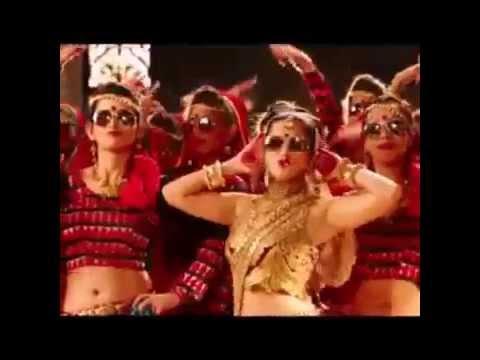 Saiyaan Superstar Full Official Video Song LEELA 360p