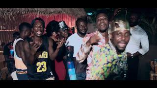 Yaa Pono - Bibi Nti ft. Blackboi (Official Video)