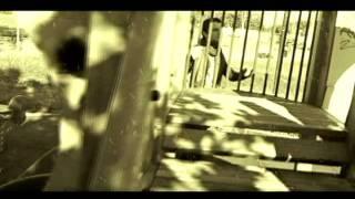 ΑΙΜΙΛΙΟΣ - Πέρασαν Χρόνια (Official Music Video)