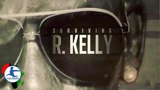 African American Singer R Kelly Potentially Planning To Flee to Africa