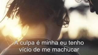 Ana Carolina - Simplesmente Aconteceu