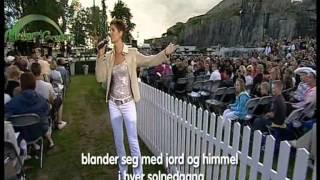 Innerst I Sjelen - Sissel Kyrkjebø