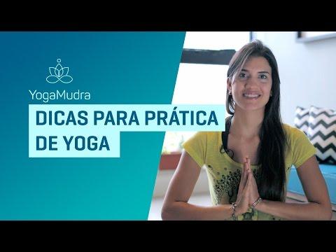 dicas-para-prática-de-yoga