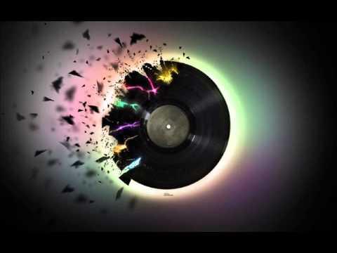 Drive Feat. Rinni & DJ Devina - Tak Ada Yang Salah ( Cover drum By Kobek Losinggrip )