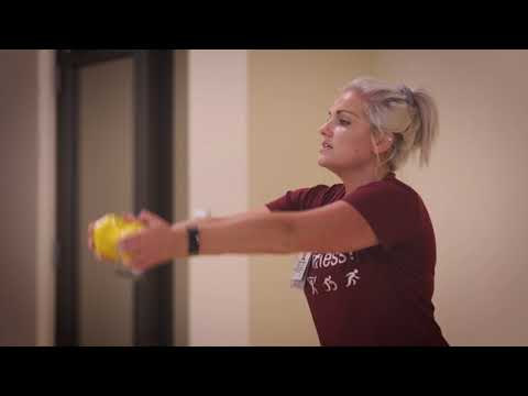 Touchmark Health and Fitness Club - Sioux Falls SD