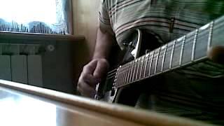 Muddy Waters - Got My Mojo Working