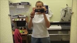 ВЛОГ: Трикотаж. Интересное для вдохновения. Новости Jasmine медицинская одежда(немного о текущих делах, разработках, идеи, новости www.jasmine.dp.ua интернет-магазин., 2016-08-12T09:43:17.000Z)