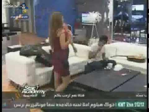 TAHRA SULTAN MERAL MEHDI RANIA 20 MARS