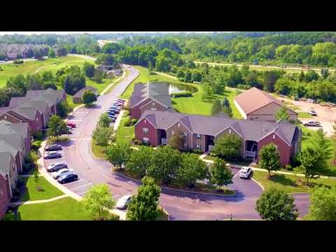 Wexford On The Green Apartments In Beavercreek, OH - ForRent.com