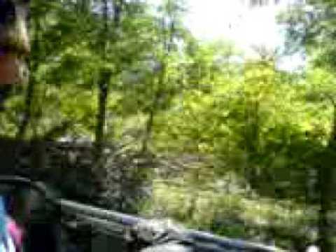 trip of sawat valley