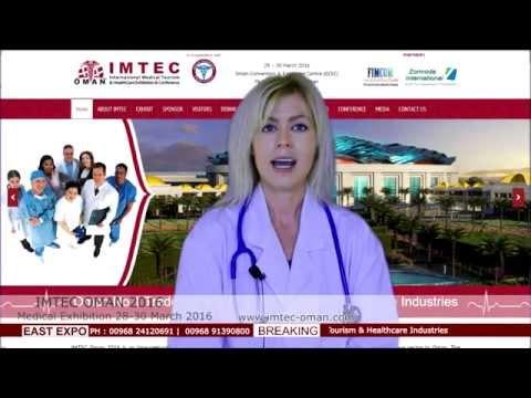 Imtec Oman | Medical Tourism | www.imtec-oman.com