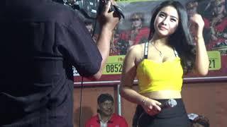 Video Dolalak Dewi Arum, di Grenggeng, Purwojiwo, Kalikajar, Wonosobo, video 5 - 22. Tgl. 9 Januari 2019 download MP3, 3GP, MP4, WEBM, AVI, FLV Agustus 2019