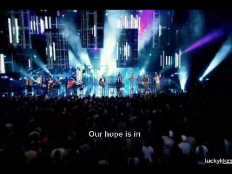 Hillsong - For Your Name - With Subtitles HQ