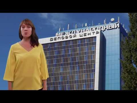Вакансия риэлтор Саратов // Менеджер по продаже недвижимости работа