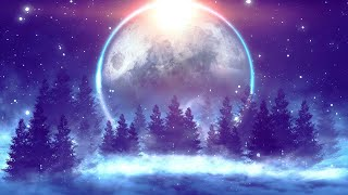 DEEP SLEEP in 5 MINUTES: Relaxing Music • Peaceful Sleep Music • Calming Music • Stress Relief