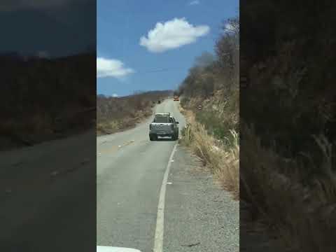 Pane elétrica causa incêndio em carro-forte em Itaporanga