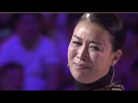 陈奕迅怒爆其中黑幕,那英迫于压力宣布退出中国新歌声!