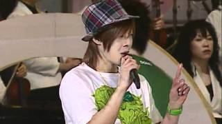 SS501 - A song calling for you [live]