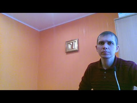 ФСБ раскрыли дело о взятке за сдачу экзамена на статус адвоката.