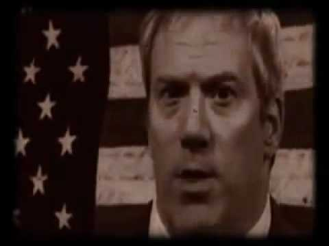 War Is A Racket By Major General Smedley Butler.mp4