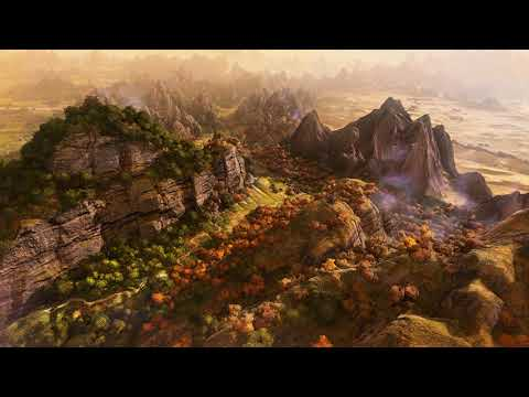 Lanterns In The Sky Total War: Three Kingdoms Soundtrack