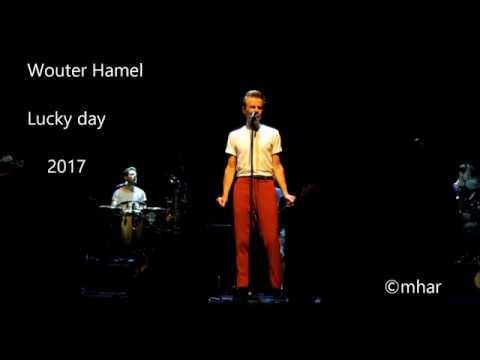 wouter-hamel-lucky-day-2017-majoranli