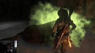 Rise of the Tomb Raider 5