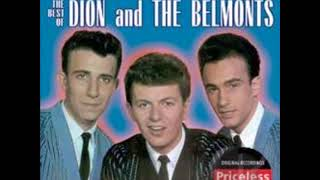 Dion & The Belmonts - Teenager In Love   REMIX by Nilsson