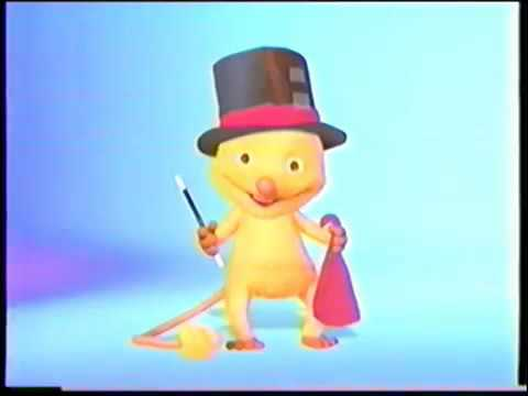 Nick Jr Piper O Possum Coming Up is Miss Spider Sunny Patch's Friends