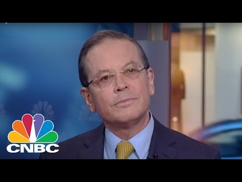 Kite CEO: Building Cells To Treat Cancer | CNBC