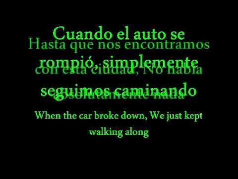 Everytime - Simple Plan subtitulado español lyrics