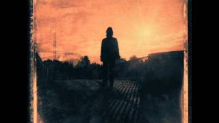 Steven Wilson - Raider II
