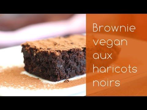 brownie-vegan-et-sans-gluten-aux-haricots-noirs