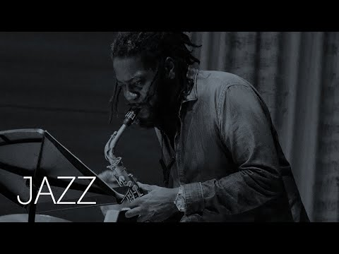 Junior Academy Jazz at Pizza Express: Blues For Little Joe