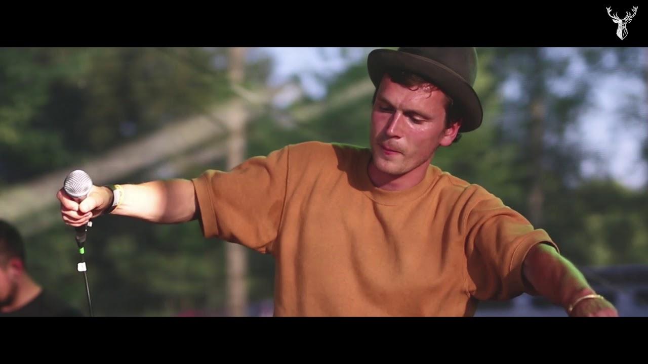 Landrauschen Film