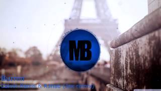 Bounce | Calvin Harris & R3hab - Burnin