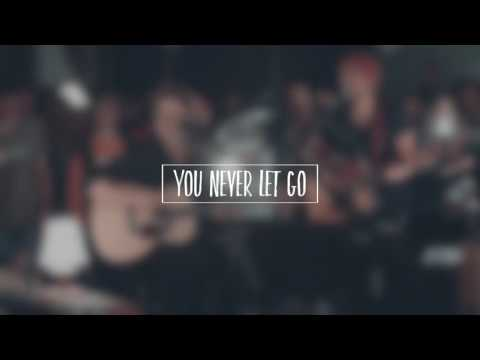 UNITED PURSUIT - Your Loves Changes Everything (Lyric Video)